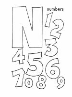 ABC-Alphabet-Coloring-Pages-40
