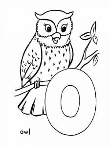 ABC-Alphabet-Coloring-Pages-41