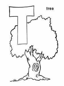 ABC-Alphabet-Coloring-Pages-46