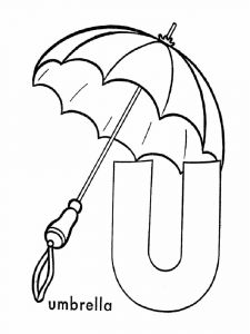 ABC-Alphabet-Coloring-Pages-47