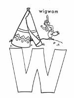 ABC-Alphabet-Coloring-Pages-49