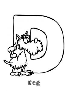 ABC-Alphabet-Coloring-Pages-5