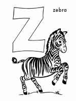 ABC-Alphabet-Coloring-Pages-52