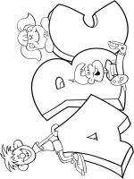 ABC-Alphabet-Coloring-Pages-53