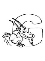 ABC-Alphabet-Coloring-Pages-8
