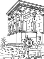 Ancient-Greece-coloring-pages-1