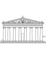 Ancient-Greece-coloring-pages-14