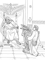 Ancient-Greece-coloring-pages-7