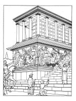 Ancient-Greece-coloring-pages-8