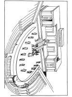 Ancient-Greece-coloring-pages-9