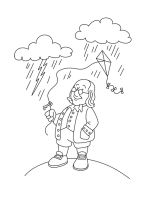 Benjamin-Franklin-coloring-pages-7