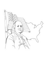Benjamin-Franklin-coloring-pages-8