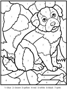Color-by-number-coloring-pages-1