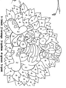 Color-by-number-coloring-pages-10
