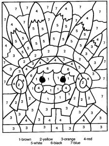 Color-by-number-coloring-pages-11