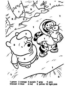 Color-by-number-coloring-pages-12