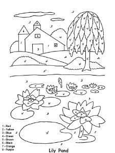 Color-by-number-coloring-pages-18