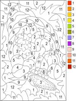 Color-by-number-coloring-pages-19