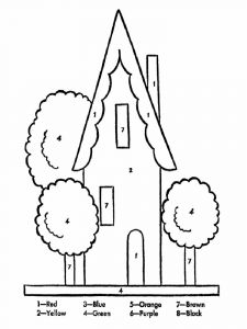 Color-by-number-coloring-pages-22