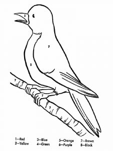 Color-by-number-coloring-pages-23