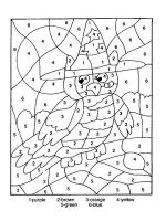 Color-by-number-coloring-pages-4