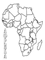 Africa-coloring-pages-5