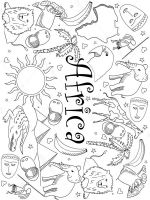 Africa-coloring-pages-7
