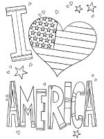 America-coloring-pages-3