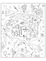 America-coloring-pages-9