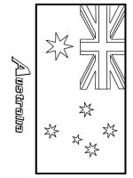 Australia-coloring-pages-11