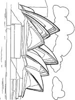 Australia-coloring-pages-5