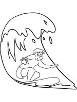 Australia-coloring-pages-8