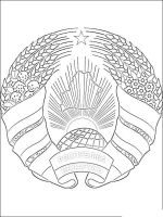 Belarus-coloring-pages-1