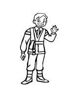 Belarus-coloring-pages-3