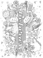 Belarus-coloring-pages-6