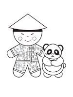 China-coloring-pages-1