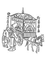 China-coloring-pages-10