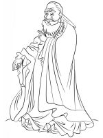 China-coloring-pages-12