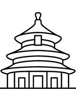 China-coloring-pages-13