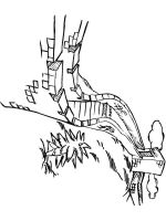 China-coloring-pages-14