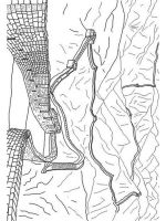 China-coloring-pages-15