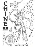 China-coloring-pages-16