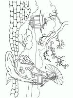 China-coloring-pages-3