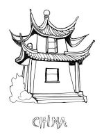 China-coloring-pages-4