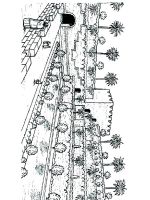 China-coloring-pages-5