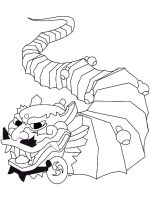 China-coloring-pages-9