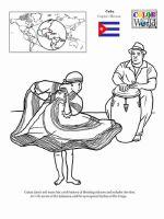 Cuba-coloring-pages-1