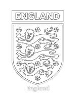 England-coloring-pages-1