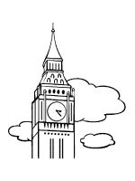 England-coloring-pages-10