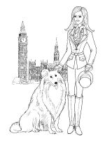 England-coloring-pages-13